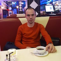 Константин Дмитриев