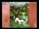 Сказкотерапия Передача 1 Экскурс в мифологию разных культур