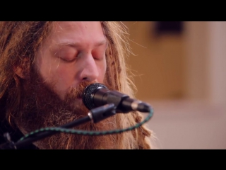 Mike Love (HiSessions.com Acoustic Live!) - Permanent Holiday