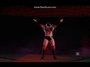 WWE 2K17 Демон Кинг Финн Балор Аттира SummerSlam 2017