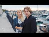 Балаган Лимитед  DoubleMax - Не губи любовь