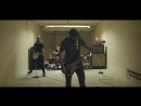 The Classic Crime - Ghost (2017) (Alternative Rock)