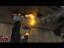 BrainDit GTA Смешные моменты 43