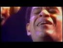 Al Jarreau - Lets Pretend ☆ Live In London • 1984 [HQ AUDIO]
