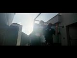 ТЕЛОХРАНИТЕЛЬ КИЛЛЕРА (2017) - Русский ТРЕЙЛЕР #2