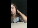Лера Смоляк - Live