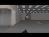 Doom 2 - Columbine.wad (REB and VoDKa gameplay)_mp4 (640x360)