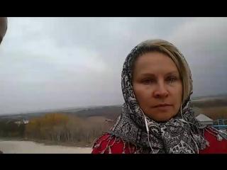 Елена Чурзина - Live
