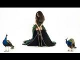 Винтаж и M.E.G. and N.E.R.A.K. - Я верю в любовь - 720HD -  VKlipe.com