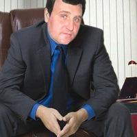 Viktor Berezhnov