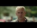 Плохой хороший полицейский2  Bon Cop Bad Cop 2 (2017) HD 720p