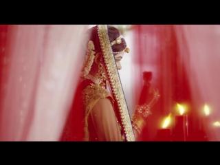 Star Jalsha - Bojhena Se Bojhena, Mon-Sat at 8 30 pm  #BSB...
