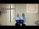 Sara,Manan-Nayir Nran