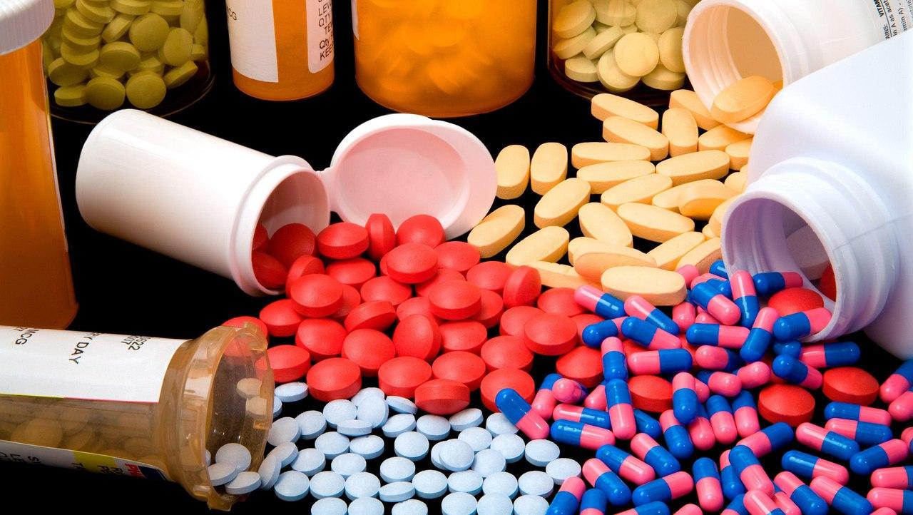 Лучшие пробиотические добавки