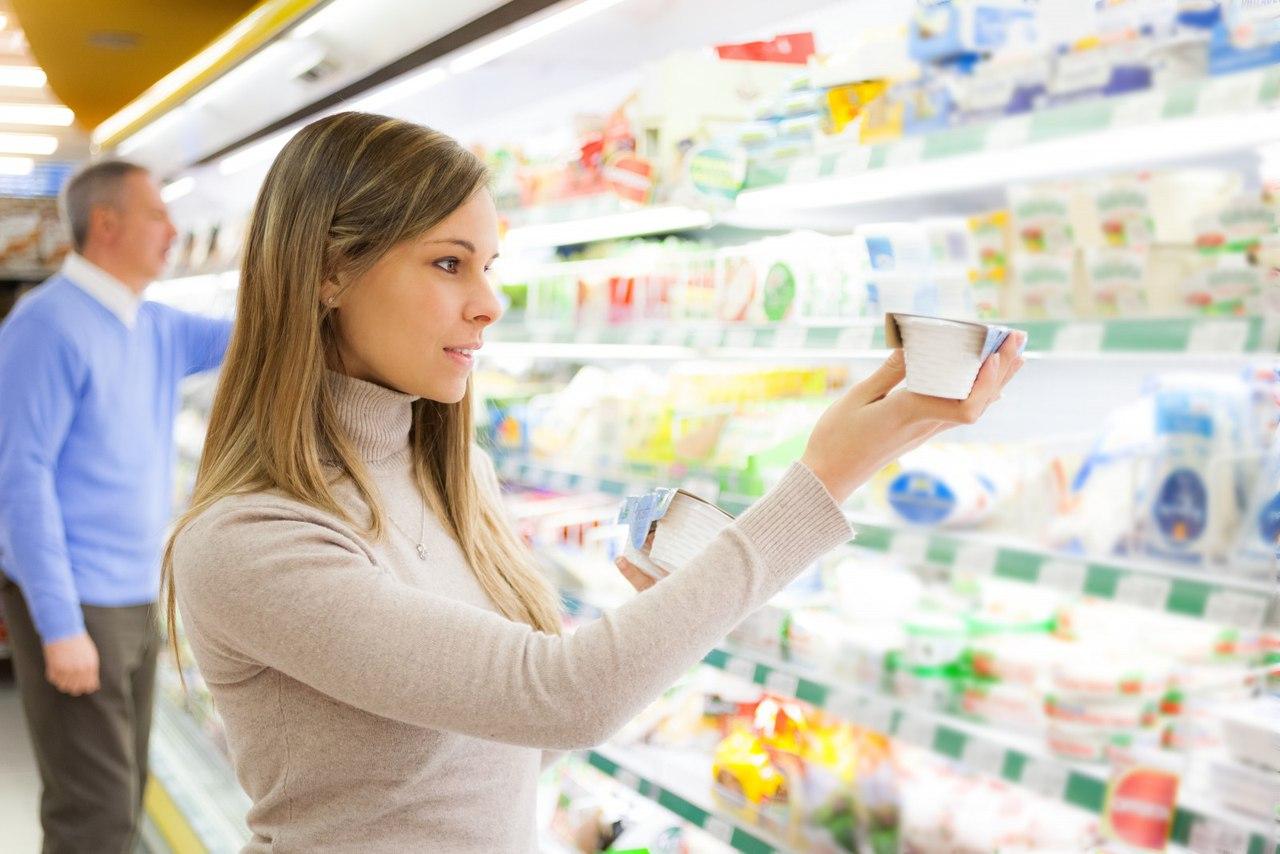 Как выбрать лучший пробиотик?