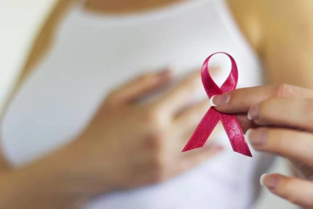 История лечения рака молочной железы