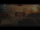 Diablo 3 Reaper of Souls / Crusader / Aghora2361 / HC / SEASON 10 / Patch 2.5.0