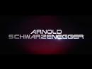 Terminator 2׃ Judgment Day 3D Official Trailer 1 [HD] Arnold Schwarzenegger, Linda Hamilton
