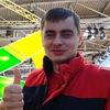 Anatoly Dekhtyar