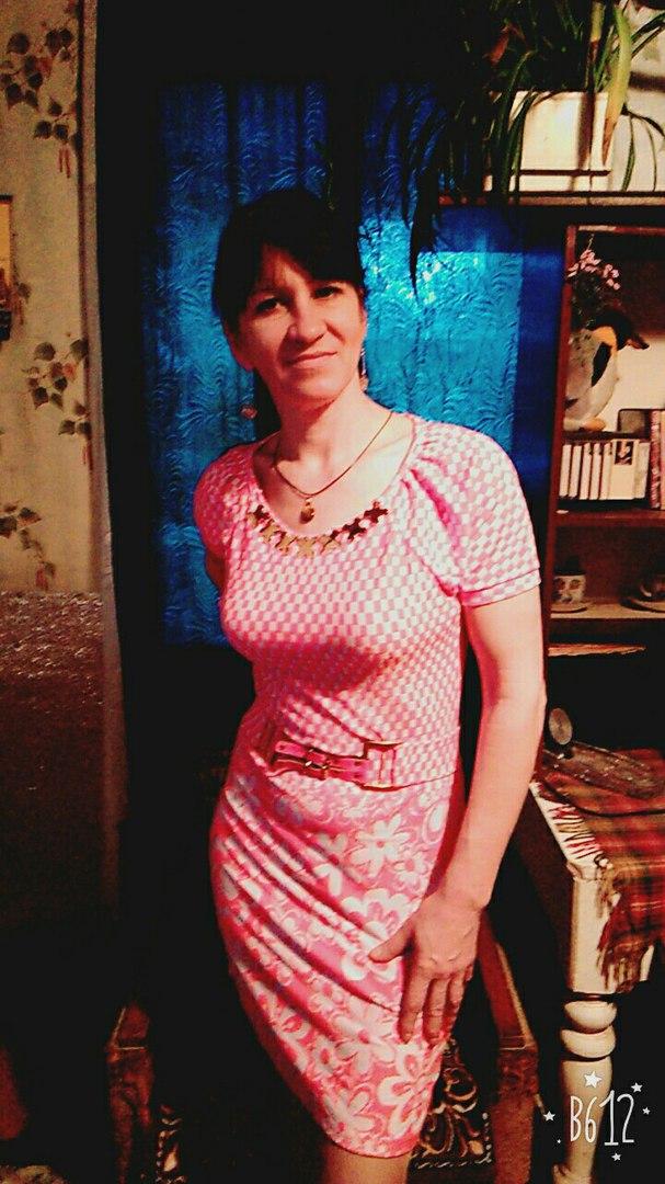 Света Величенко, Днепропетровск - фото №1