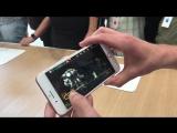 iPhone 8 Hands-On_ Dont Overlook This Big Update