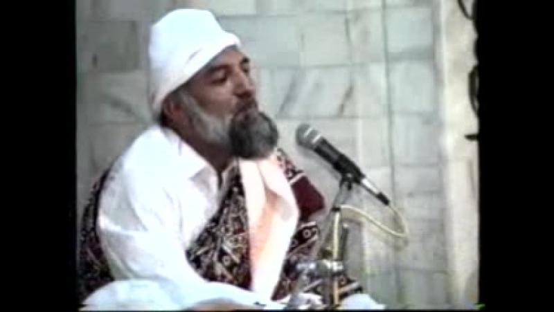 Jashan-e-jillani 1993