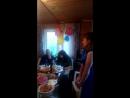 поздравление сестры брату на свадьбу