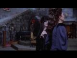 Эльвира: Повелительница тьмы 2 / Elvira's Haunted Hills (2001)