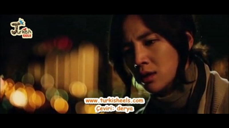 Jang Keun Suk - Every Little Thing (ELT) - Moon