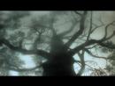 Burzum - Dunkelheit (Ёжик в тумане)