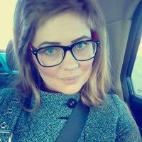 Виктория Синчукова