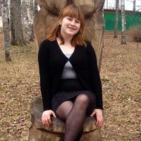Маша Романчук
