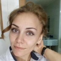 Юлия Кузуб