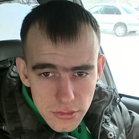 Михаил Чернухин