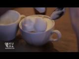 Арт-искусство_в_чашечке_кофе[1]