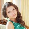Marina Kovalyova-Yakusheva