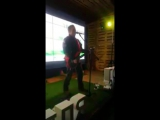 Роман Рябцев-сольный концерт