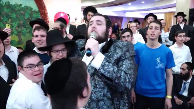 בערי וובר שמואלי אונגר מיילך קאהן בלב אחד Beri Weber Shmueli Ungar Meilech Kohn Blev d