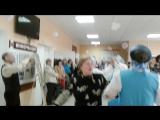 фестиваль Играй, гармонь в Ашитково Воскресенского района МО