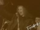 Ирина Епифанова и группа Браво Джамайка 1990 г