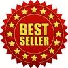 bestsellerbook.ru