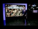 LIVEнь. Премьера клипа Нести - Вася Обломов и Юрий Дудь сняли пародию на российское ТВ