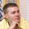 Дмитрий|Ольга 👨💻Обучение и продажа OH-cards