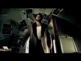 Quarashi - Stick Em Up ( Official Music Video)