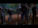 Солдаты удачи  Men Of War (1994) (Гаврилов) rip by LDE1983