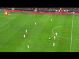 Turkish Cup 2016-17. 1/4. Kayserispor - Fenerbahce (full match)