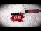 VAMPS - B.Y.O.B. (BRING YOUR OWN BLOOD Official Lyric Video)