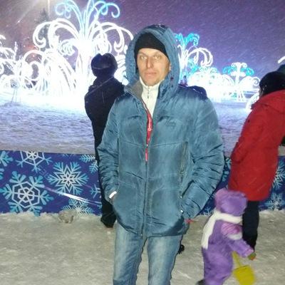 Антон Сычёв