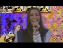 Lauren CimorelliFriends-Сормовская лирическая (Vocalise-Вокализ)