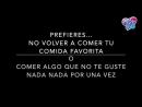 ¿Qué prefieres… con Jorge Blanco Revista Como Tú 360 X 640 mp4